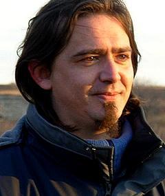 Igor Cobileanski adlı kişinin fotoğrafı