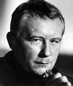Photo of Helmut Käutner
