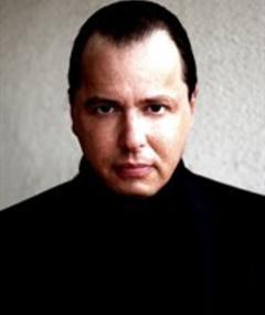 Photo of Craig J. Nevius