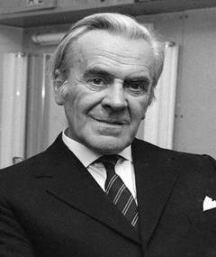 Photo of John Le Mesurier