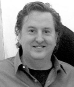 Photo of Doug Magnuson
