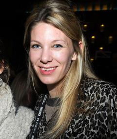 Photo of Anna Ewert