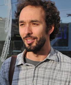 Photo of João Vladimiro