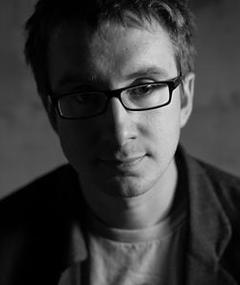 Photo of Matthias Hoene