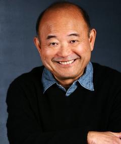 Photo of Clyde Kusatsu