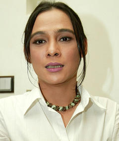 Photo of Nena Rosier