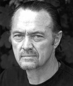 Photo of Tommy O'Neill