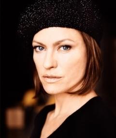 Gambar Nina Kronjäger