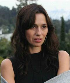 Photo of Ariadna Gil