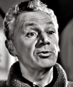 Gambar Lucien Blondeau