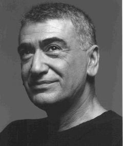 Photo of Yorgo Voyagis