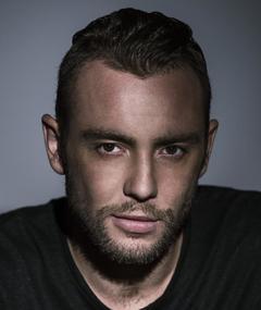 Photo of Marcin Kowalczyk