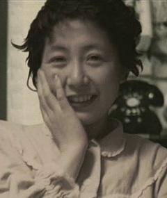 Photo of Natto Wada