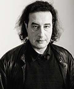 Photo of Boris Yukhananov