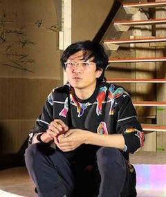 Photo of Kim Sung-hwan