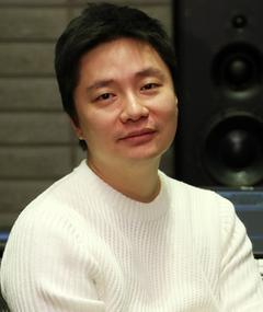 Photo of Kim Tae-seong