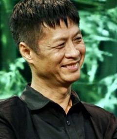 Photo of Lê Hoàng