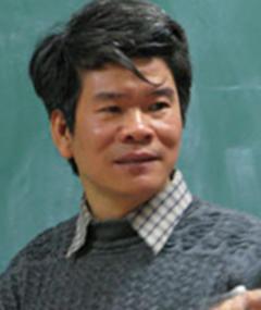 Photo of Đoàn Minh Tuấn