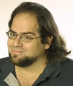 Photo of John Fasano