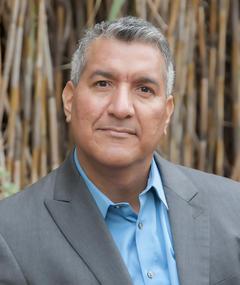 Foto de Richard Ray Pérez