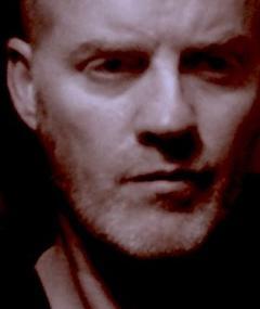 Photo of Bobby Johnston