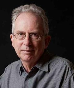 Photo of Peter Carey