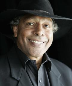 Photo of Ernie Dingo