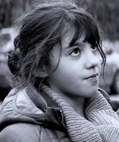Photo of Olga Milshtein