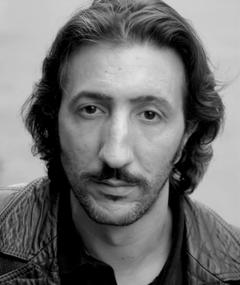 Hocine Choutri adlı kişinin fotoğrafı