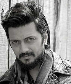 Photo of Riteish Deshmukh