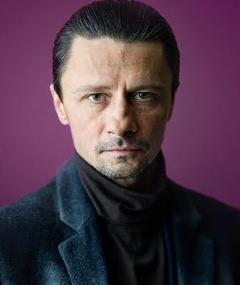 Photo of Dariusz Majchrzak