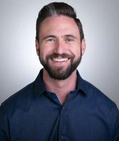 Photo of Nate Bolotin
