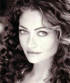 Photo of Rebecca Gayheart