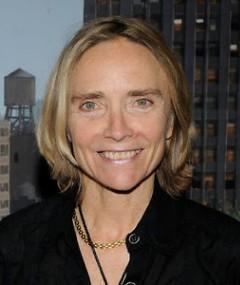 Photo of Mary Lambert