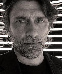 Photo of Francesco Fei