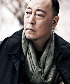 Photo of Ni Dahong