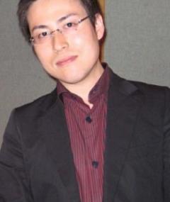 Photo of Kei Haneoka
