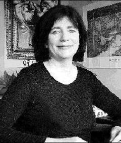 Photo of May Kearns