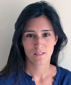 Alexa Rivero adlı kişinin fotoğrafı