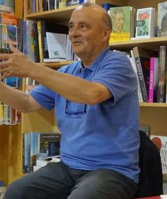 Guy Marignane adlı kişinin fotoğrafı