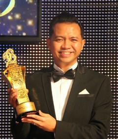 Photo of Tengku Iesta Tengku Alaudin
