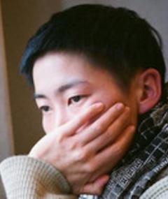 Photo of Maiko Endo