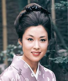 Photo of Ayako Wakao