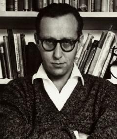 Photo of David de Keyser