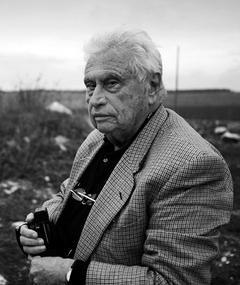 Photo of Luigi di Gianni