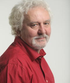 Photo of Dan Condurache