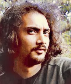 Foto di Anirban Datta