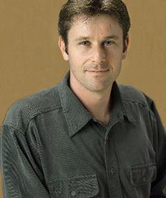 Photo of Charles Poe