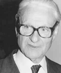 Photo of René Clément