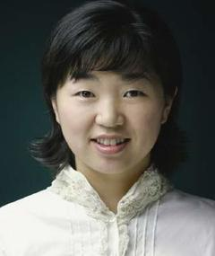 Photo of Young-sim Roh